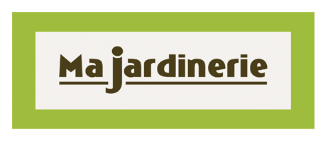 logo ma jardinerie click and collect